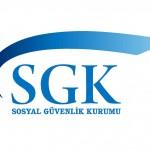 SGK_1024x768