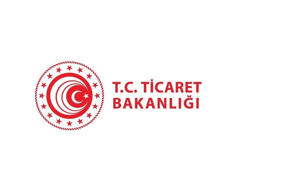 bakanlik-logo
