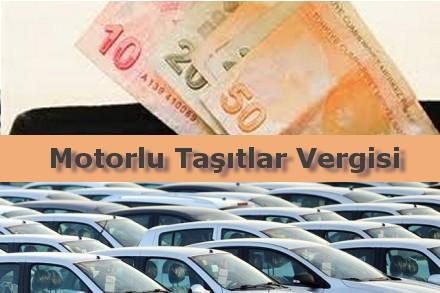 motorlu-taşıtlar-vergisi