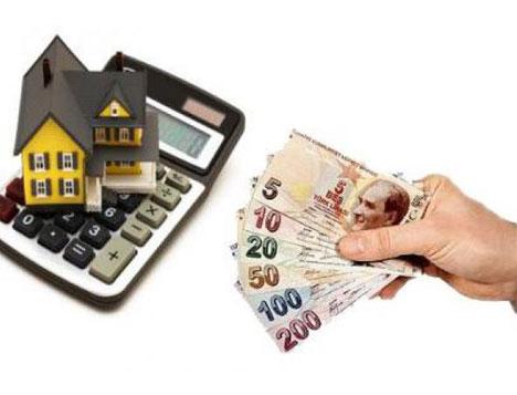 konut-kredi
